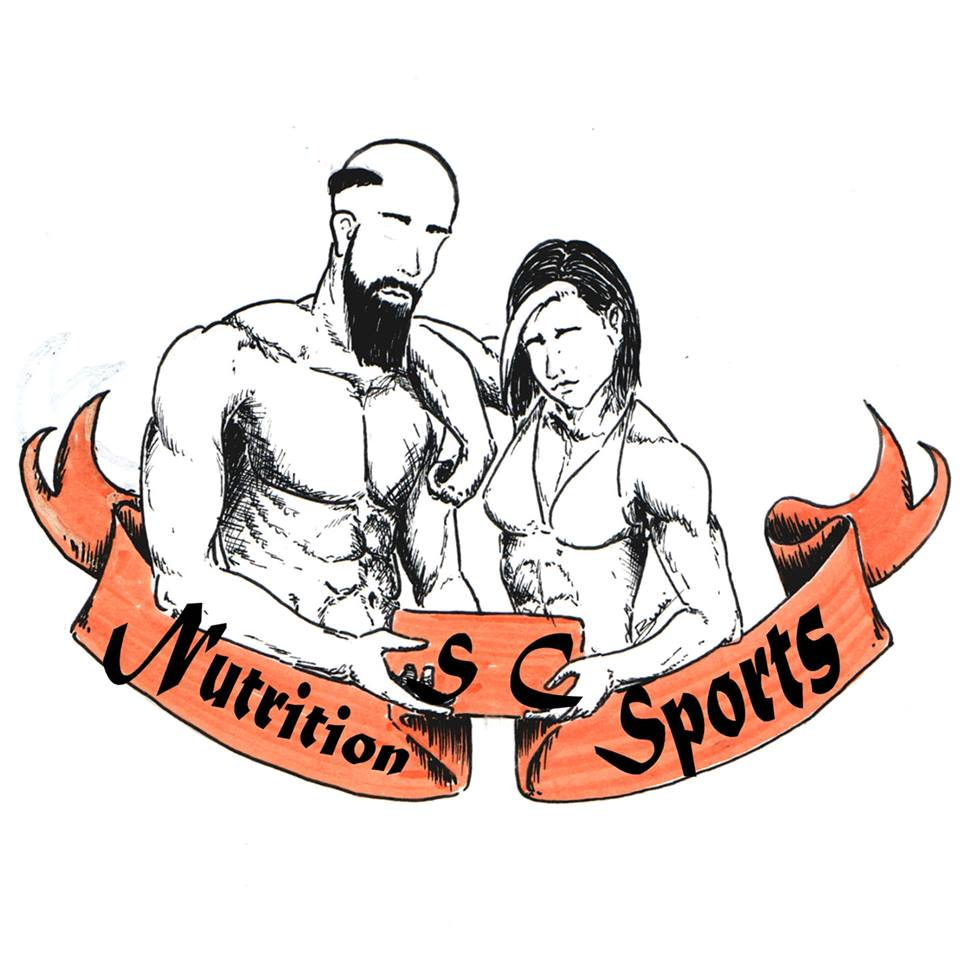 Sc nutritionsports